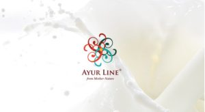ayurline-up-portfolio-2