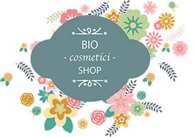 Prodotti cosmetici naturali e biologici