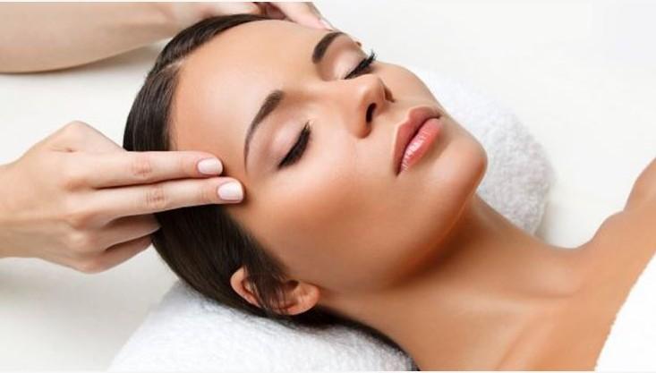 massaggio-antirughe