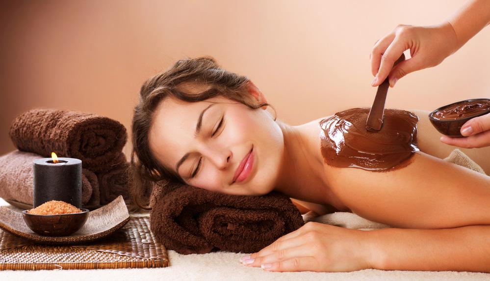 scrub-cioccolato