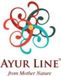 Ayurline