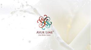 ayurline-up-portfolio-2