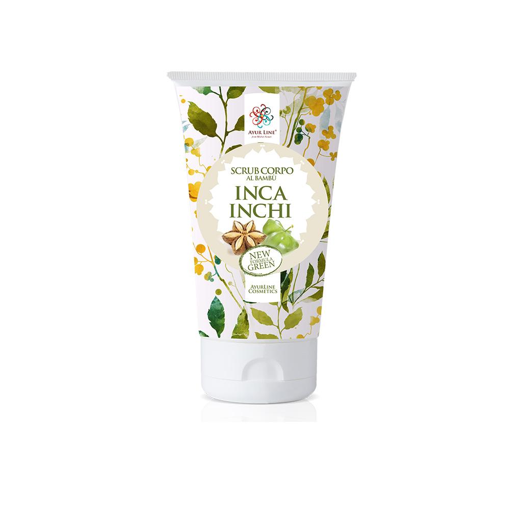 Idra Fragrance